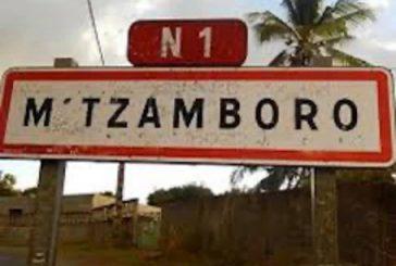 Une étude pour connaître les conditions de vie des habitants de Mtsamboro