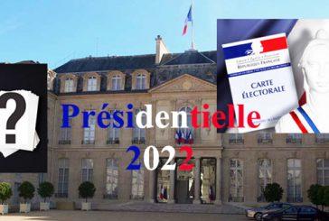 Les dates des présidentielles et législatives 2022 sont désormais connues