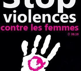 """Un appel à projets du MOM  intitulé : """"Mobilisés contre les discriminations et les violences faites aux femmes en Outre-mer"""""""