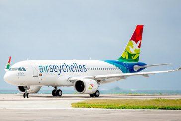 La compagnie Air Seychelles au bord de la banqueroute