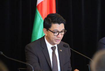 Vers une réouverture des frontières malgaches ?