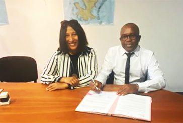 L'UDAF lauréate de l'appel à projet en soutien aux associations de lutte contre la pauvreté