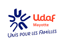 Annulation de la permanence de Médiation Familiale de l'UDAF à Combani