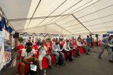 L'économie tient Forum à Mamoudzou pendant deux jours
