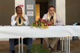 La mairie de Mamoudzou a un nouveau directeur général des services