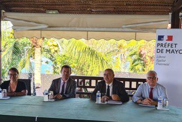 Vers une mise en place d'un conseil de prud'hommes à Mayotte